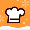クックパッド - No.1料理レシピ検索アプリ