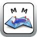 Mide Mapas - By Global DPI