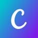 Canva - Photo Editor & Design