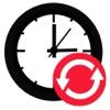 Zeit-Wandler (Konverter)