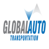 Tigran Gregorian - Global Auto Transportation artwork