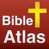 179 Bible Atlas Maps