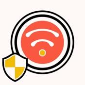 PrivateShare - WiFi Share, Transfer, Send Files