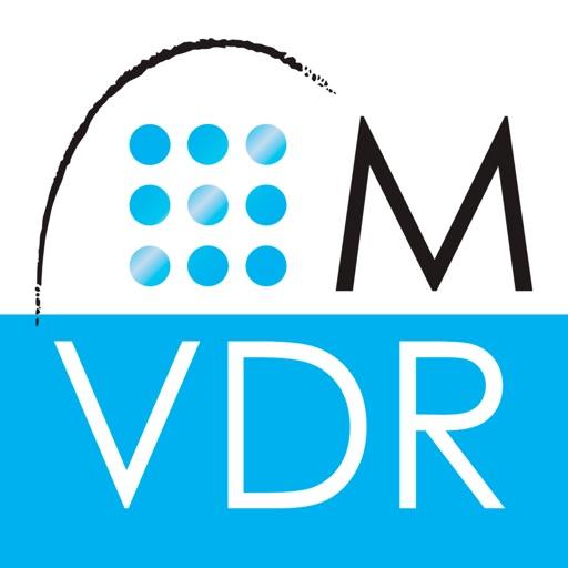 M|VDR Mobilis