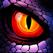 Monster Legends RPG