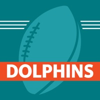 News for Dolphins Football
