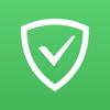 AdGuard  — adblock&privacy