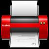 Faxbot