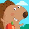 Apple Jam - Kids Game