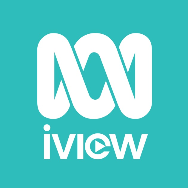 ABC iview on the App Store