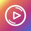 Gideo -GIF,Video camera and editor