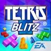 Tetris® Blitz (AppStore Link)