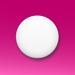 myPill® Rappel Contraception: Pilule, Anneau, IUD