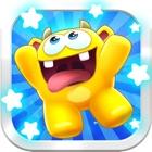 Adam Jump Combo icon