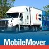 northAmerican Mobile Mover