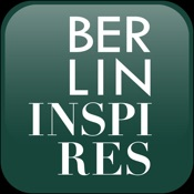 Berlin Inspires
