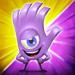 Dobble - un jeu de cartes rapide et malin