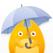 我的天气 · MyWeather - 天气预报 空气质量