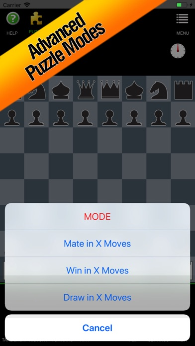 Chess Pro - Ultimate Edition Скриншоты12