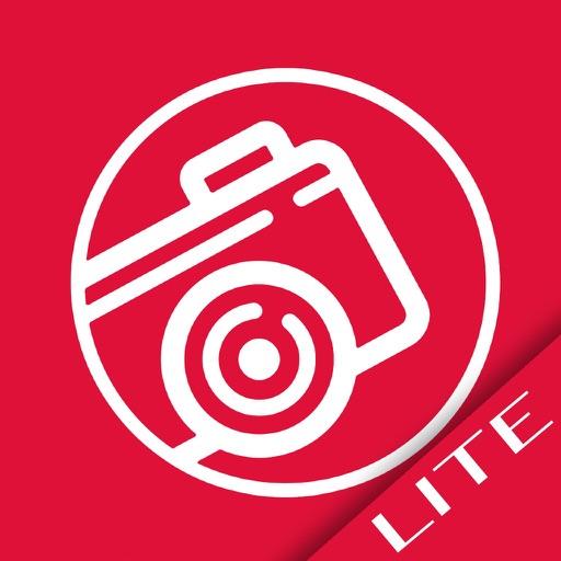 GIFMyPhoto Lite