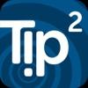 Tip2do