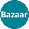 Bazaarq8