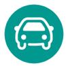 OuiCar, location de voiture entre particuliers