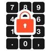 SafeKeys - Lock & Hide Private Photos / Videos