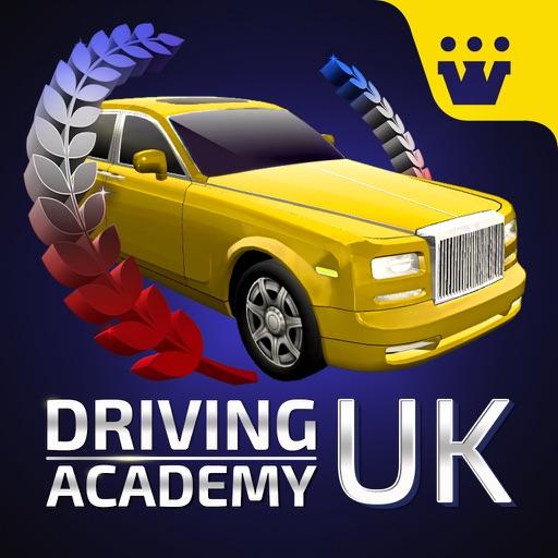 Driving Academy UK