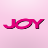 JOY ePaper