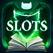 Scatter Slots: New Vegas Slots