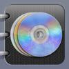 DVD Profiler