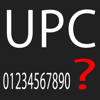 Meteoric Stream - UPC Digit Checker artwork