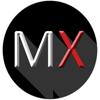 MissingX
