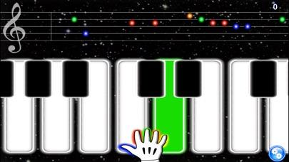 Piano * Скриншоты5