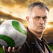 Top Eleven 2017 - Be a Football Manager
