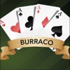 Burraco Score Light