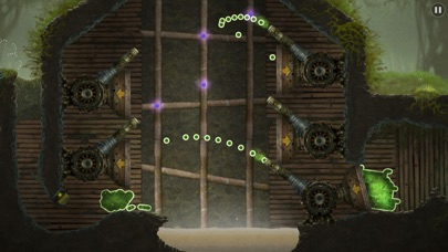 Mushroom 11 screenshot1