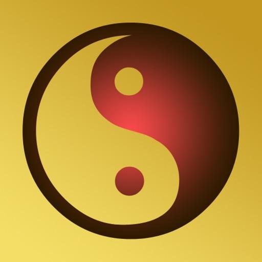 Zen Logic【休闲益智】