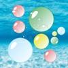Bubble Blast The Game