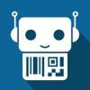 QR Code Scanner und Barcode Scanner - QRbot.net