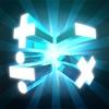 Math Game X