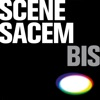 SCENE SACEM BIS 2018
