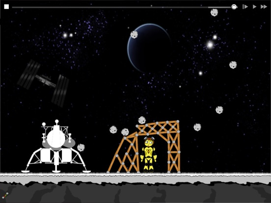 Screenshot #5 for Dummy Defense