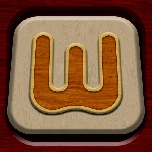 Woody Puzzle - 伍迪拼图游戏