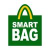 Bag Smart Wiki
