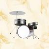 download Epic Drums Sticker Pack