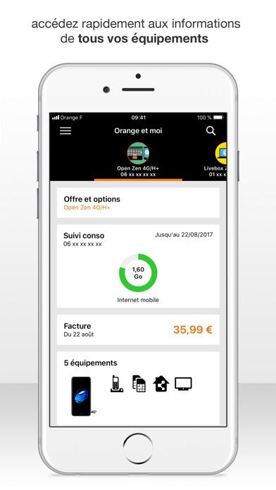 download Orange et moi France apps 3
