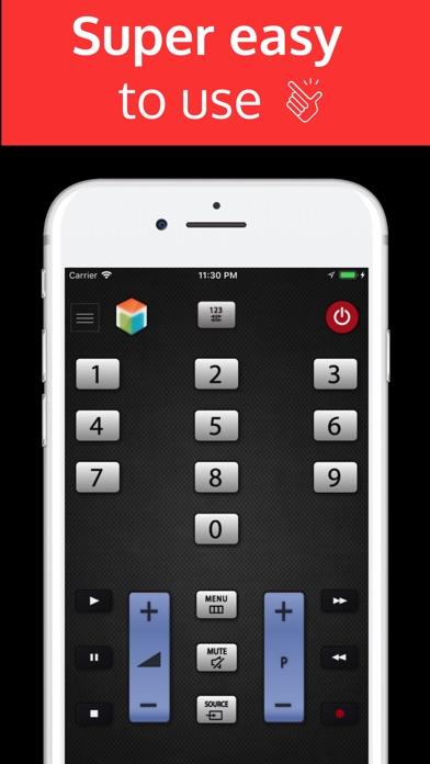 download SamRemote: remote Samsung TV appstore review