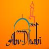 Abu Dhabi Reiseführer Offline